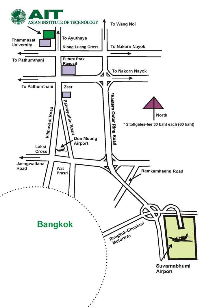 Image Result For Map Of