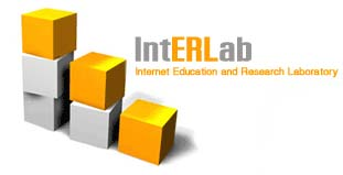 interlab-logo